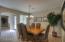 23006 N 42nd Place, Phoenix, AZ 85050