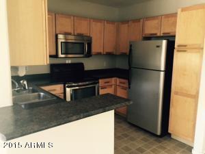 1295 N ASH Street, 617, Gilbert, AZ 85233