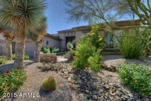 9671 E CAVALRY Drive, Scottsdale, AZ 85262