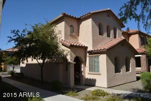 25911 N 54 Avenue, Phoenix, AZ 85083