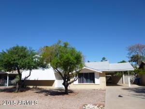 130 E MINTON Drive, Tempe, AZ 85282