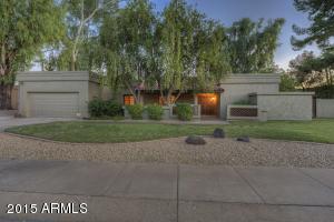 8401 E QUARTERHORSE Trail, Scottsdale, AZ 85258