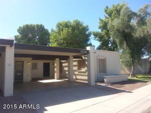 1735 E GAYLON Drive, Tempe, AZ 85282