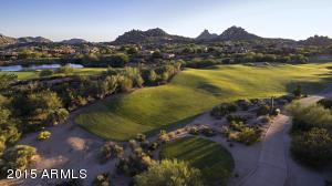 10783 E MARK Lane, Scottsdale, AZ 85262