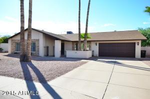 9333 E LUPINE Avenue, Scottsdale, AZ 85260