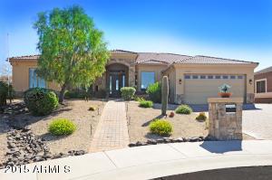 13239 N EL PUEBLO Boulevard, Fountain Hills, AZ 85268