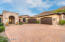 12970 N 117TH Street, Scottsdale, AZ 85259