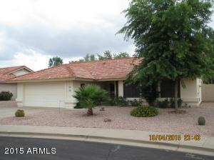 823 N AMBROSIA, Mesa, AZ 85205