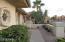13101 N 99TH Place, Scottsdale, AZ 85260