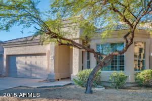 16155 E GLENVIEW Place E, Fountain Hills, AZ 85268