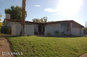 9428 N Arroya Vista Drive E, Phoenix, AZ 85028
