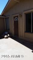 1310 S PIMA Street, 17, Mesa, AZ 85210