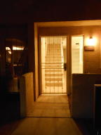 220 N 22ND Place, 1098, Mesa, AZ 85213