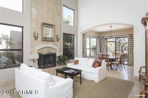 7525 E GAINEY RANCH Road, 199, Scottsdale, AZ 85258