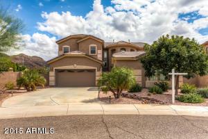 5403 W RED BIRD Road, Phoenix, AZ 85083