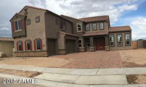 22344 E VIA DEL VERDE Way, Queen Creek, AZ 85142