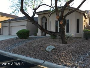 3549 N SONORAN Heights, Mesa, AZ 85207
