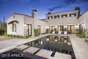 19268 N 100TH Way, 3211, Scottsdale, AZ 85255