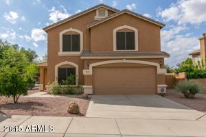 7553 E DESERT VISTA Road, Scottsdale, AZ 85255