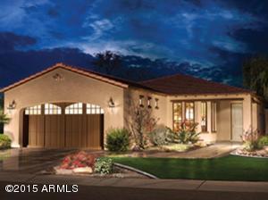 1089 E SWEET CITRUS Drive, San Tan Valley, AZ 85140