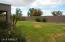 5706 N LAGUNA Drive, Litchfield Park, AZ 85340