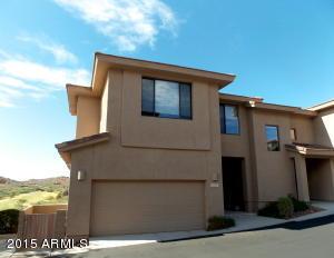 16315 E TERRACE Lane, Fountain Hills, AZ 85268