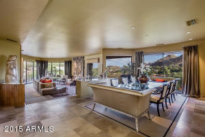 7251 N CLEARWATER Parkway, Paradise Valley, AZ 85253