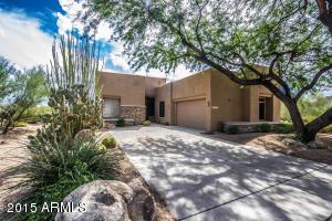 28023 N 108TH Way, Scottsdale, AZ 85262