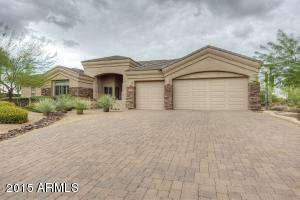 36061 N 85TH Place, Scottsdale, AZ 85266