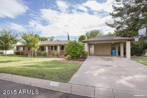 3801 N 50TH Street, Phoenix, AZ 85018