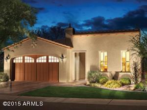 1133 E Sweet Citrus Drive, San Tan Valley, AZ 85140
