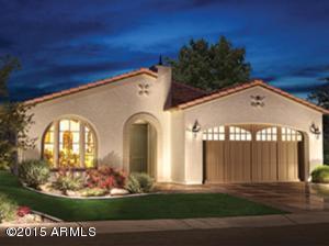 1174 E Sweet Citrus Drive, San Tan Valley, AZ 85140