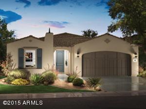1158 E Sweet Citrus Drive, San Tan Valley, AZ 85140