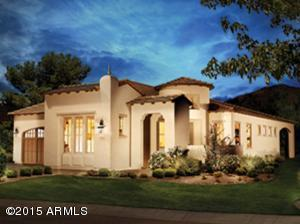 1213 E Artemis Trail, San Tan Valley, AZ 85140
