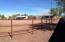 36608 N 28TH Street, Cave Creek, AZ 85331