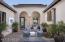 1793 E Rustic Court, San Tan Valley, AZ 85140