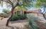 10607 E MORNING STAR Drive, Scottsdale, AZ 85255