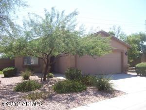 11553 W GREEN Drive, Youngtown, AZ 85363
