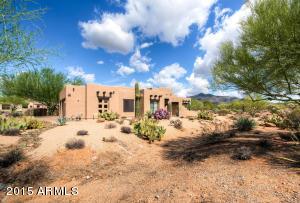 4774 E LANGUID Lane, Cave Creek, AZ 85331