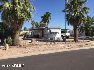 137 N 88TH Place, Mesa, AZ 85207