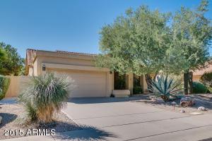 9943 E CAMINO DEL SANTO, Scottsdale, AZ 85260