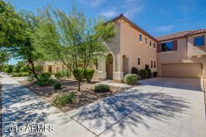 11906 N 154TH Lane, Surprise, AZ 85379
