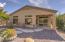 8854 E CALLE BUENA VISTA, Scottsdale, AZ 85255