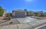17925 N SOMERSET Drive, Surprise, AZ 85374
