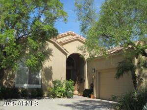 11648 E Caron Street, Scottsdale, AZ 85259