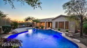 14109 N 109TH Street, Scottsdale, AZ 85255