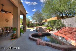 29255 N 49TH Street, Cave Creek, AZ 85331