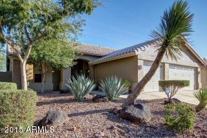 6170 W SAGUARO PARK Lane, Glendale, AZ 85310