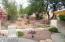 7520 E CAMINO REAL, Scottsdale, AZ 85255