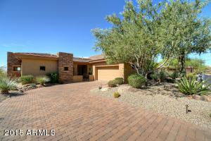 24662 N 108TH Way, Scottsdale, AZ 85255